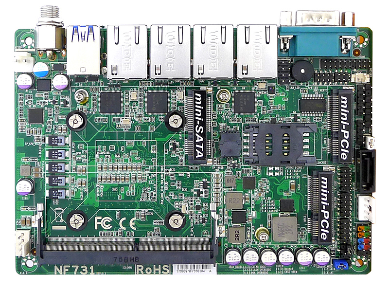 Jetway MA3-79GDL Driver Download