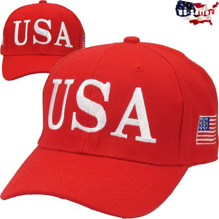 Usa Trump Hat   45Th President   Make America Great Again