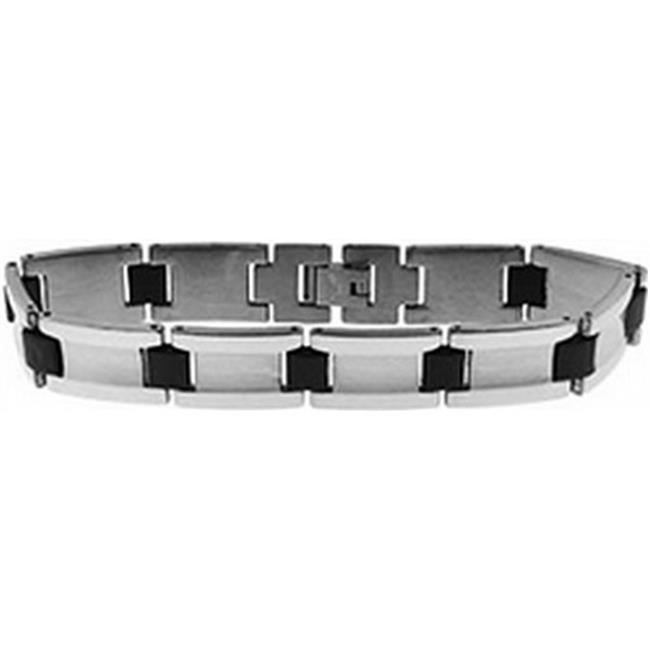 Doma Jewellery DJS00756 Stainless Steel Bracelet