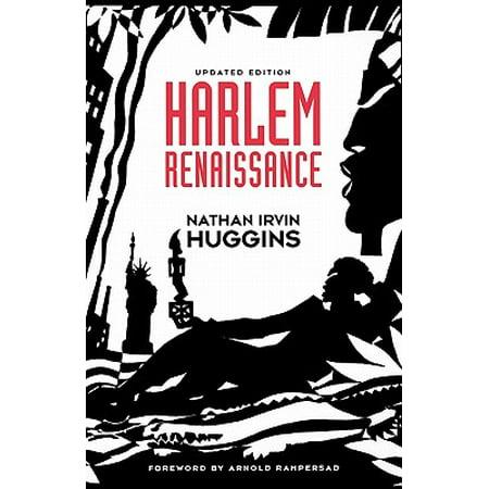 Harlem Renaissance (Harlem Renaissance Dress)