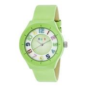 Men's Atomic Quartz Watch