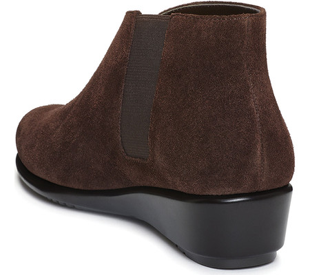 women's aerosoles allowance ankle boot Economical, stylish, and eye-catching shoes
