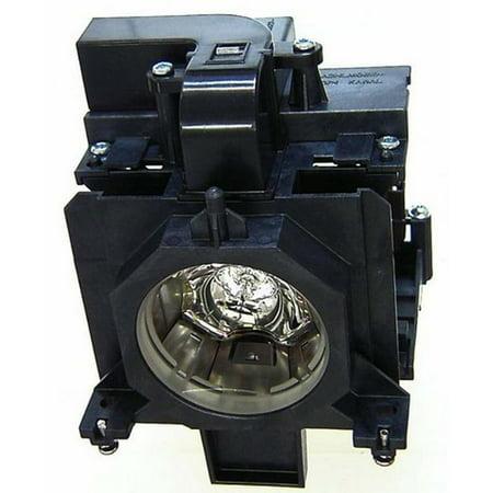 Eiki LC-WXL200A Projector Lamp with Original OEM Bulb Inside Eiki Projector Oem Lamp