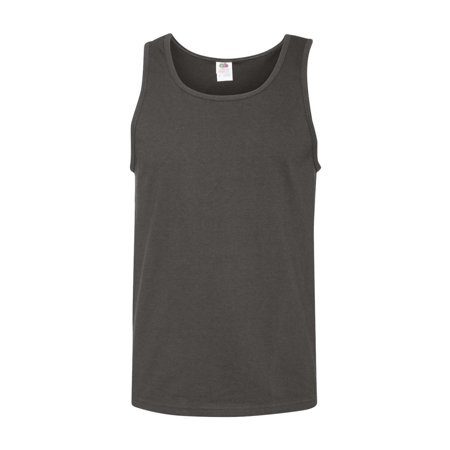 Fruit of the Loom T-Shirts HD Cotton Tank Top