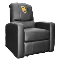 Baylor Bears DreamSeat Team Stealth Recliner