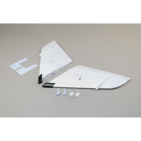 E-flite Wing Set: F-27 Evolution, 943mm, - E-flite Wing