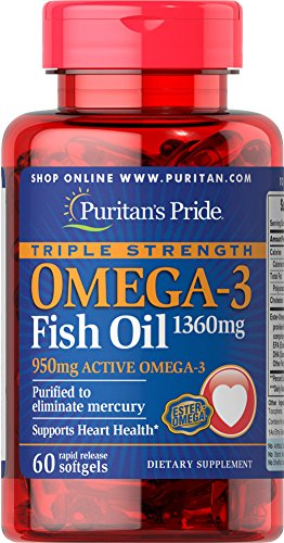 Ace superstore on walmart marketplace marketplace pulse for Puritan s pride fish oil