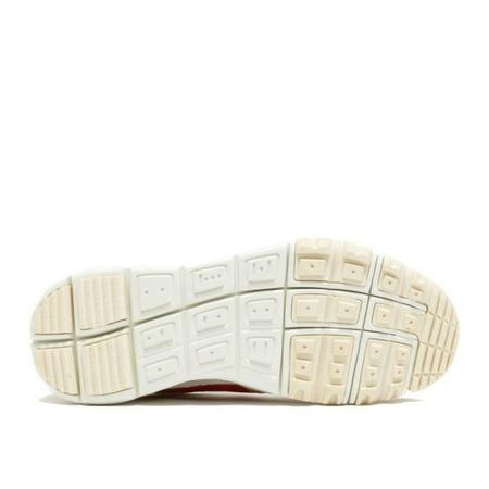 308b44caa519 Nike - Men - Nike Mars Yard   Ts  Tom Sachs 2017  - Aa2261-100 ...