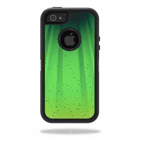 skin decal wrap for otterbox defender iphone 5 5s se case sticker growth. Black Bedroom Furniture Sets. Home Design Ideas
