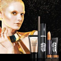 COVERGIRL STAR WARS Droid Look