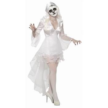 CO-MYTHICAL CREATURE BANSHEE - (Banshee Costumes)