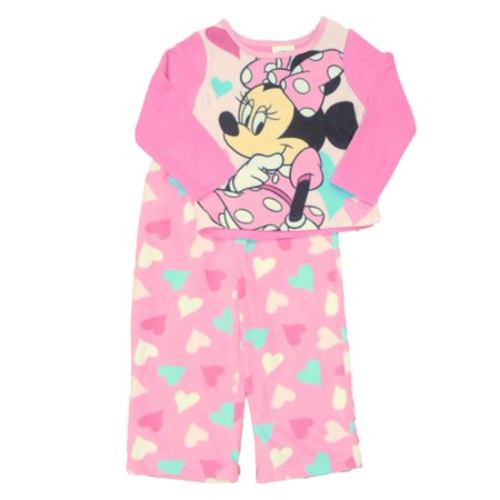Minnie mouse pajamas baby - missionpan.gq