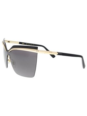 386259fa65 Product Image MCM MCM106S 717 Gold Shield Sunglasses