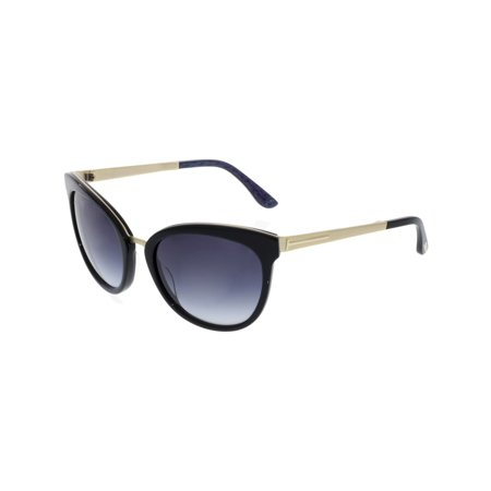 "Tom Ford Women's ""Emma"" Cateye Sunglasses FT0461"
