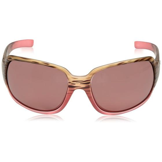 0fe4f7f14b9 Suncloud - Suncloud Cookie Sunglasses - Walmart.com