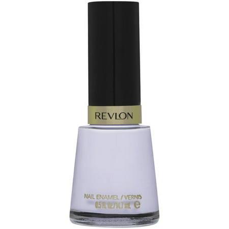 Revlon Nail Enamel, Charming, 0.5 fl Oz
