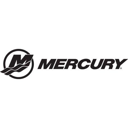 Mercruiser Outdrive Anode Kit - New Mercury Mercruiser Quicksilver Oem Part # 55989T 9 Anode Kit