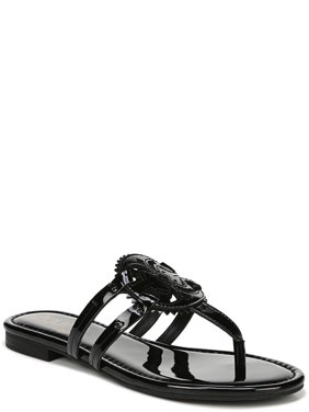 Circus by Sam Edelman Canyon Thong Sandal (Women's)