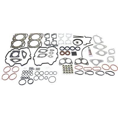 Head Gasket Set For 04-06 Subaru Legacy Outback Baja 2.5L