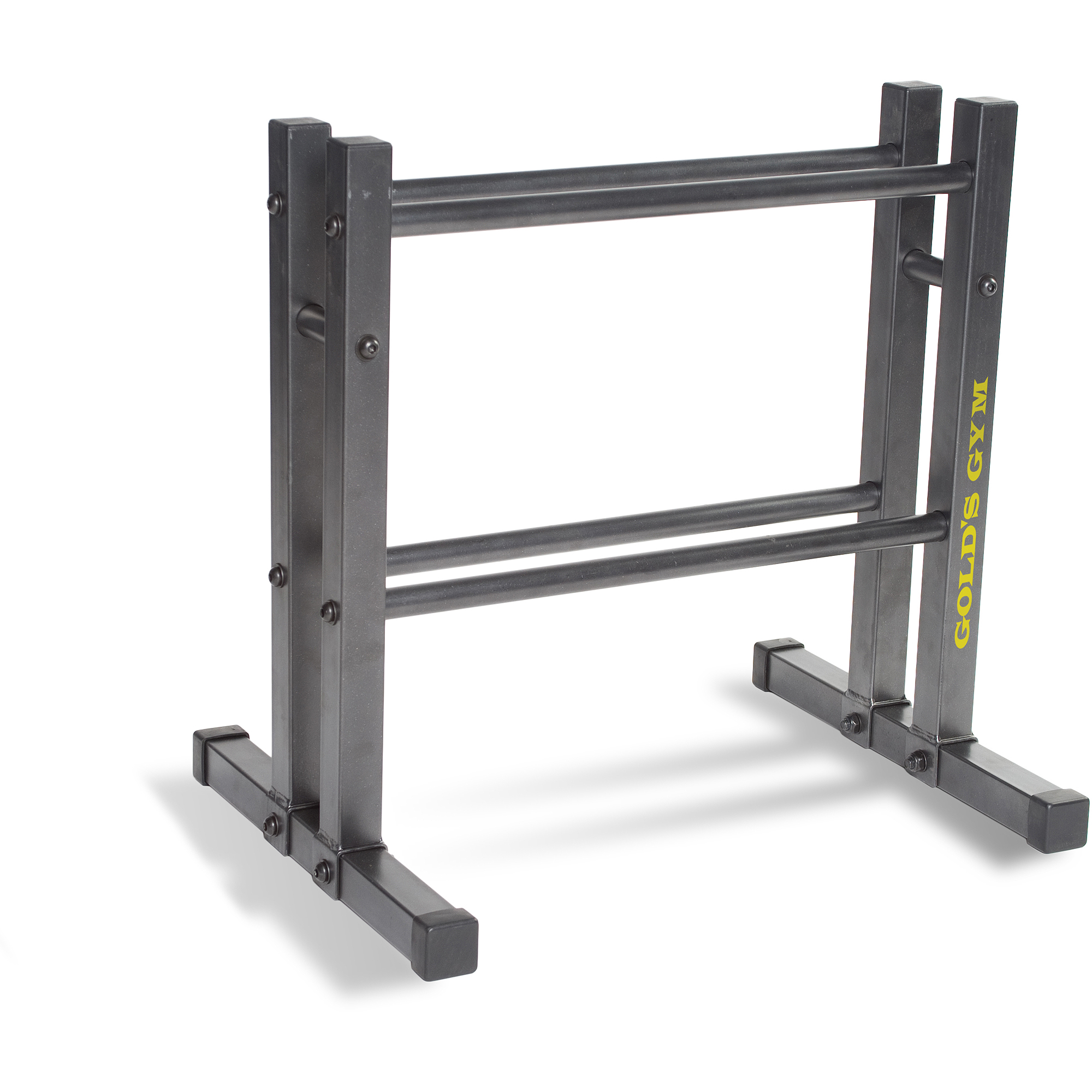 "Gold's Gym 24"" Utility Rack"