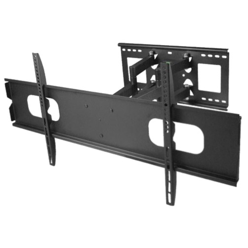 "SIIG Full-Motion 47"" to 90"" TV Mount by SIIG"