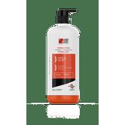 DS Laboratories Revita High Performance Hair Enhancing Shampoo - Option : 33.8 oz