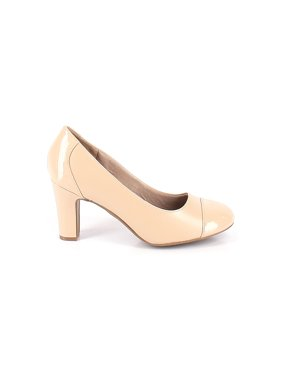 Pre-Owned Life Stride Women's Size 11 Heels