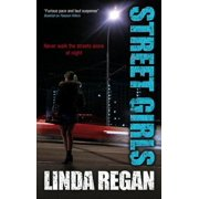 Street Girls - eBook