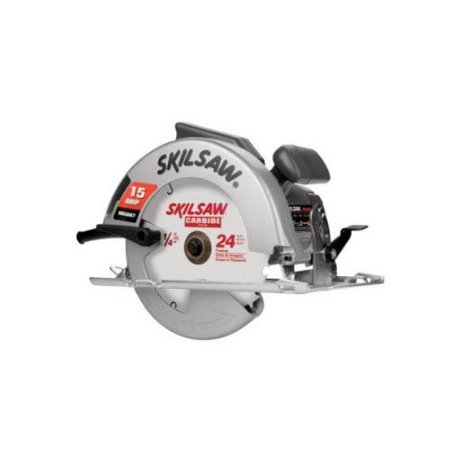 Factory reconditioned skilsaw hd5687 01 rt 7 14 in skilsaw factory reconditioned skilsaw hd5687 01 rt 7 14 in greentooth
