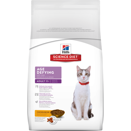 Where Can I Buy Science Diet C D Cat Food