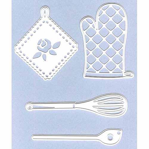 Marianne Designs Craftables Dies