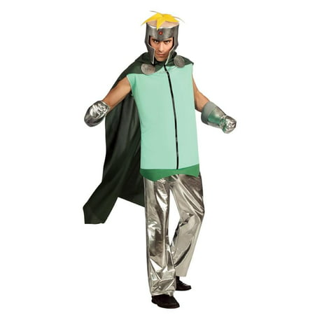 South Park Butters Costume Adult One Size Fits Most Up To 44 - South Park Fiesta De Halloween
