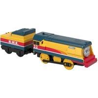 Thomas & Friends TrackMaster Motorized Train Engine (Characters May Vary)