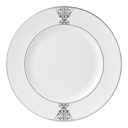 Vera Wang Dinner Plate - Vera Wang Bone China Platter
