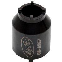 Motion Pro 08-0567 Spanner Nut Socket for Swingarm