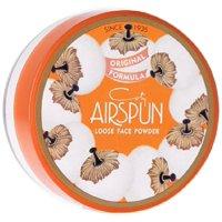 Coty Airspun Loose Face Powder, Rosey Beige 2.3 oz (Pack of 3)