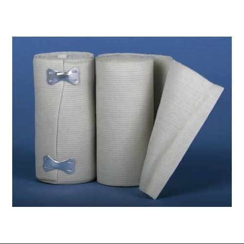 MEDLINE MDS055006 Bandage, Latex Free, Non-Sterile, No, PK 10