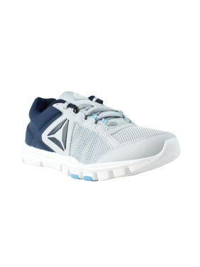 af49f5dc63f73d Product Image Reebok yourflex trainette 9.0 mt Gray Running