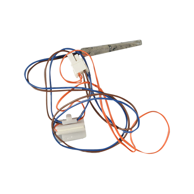 Acm55859001 Lg Refrigerator Controller Assembly