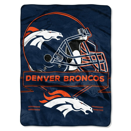 Denver Broncos The Northwest Company 60