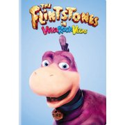 Flintstones In Viva Rock Vegas [dvd] by
