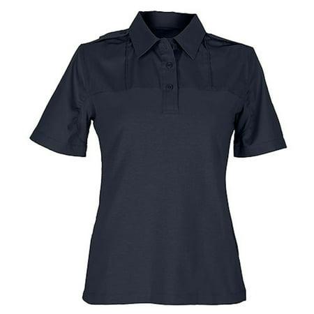 Image of Tactical 5.11 Women PDU Rapid Short Sleeve Shirt