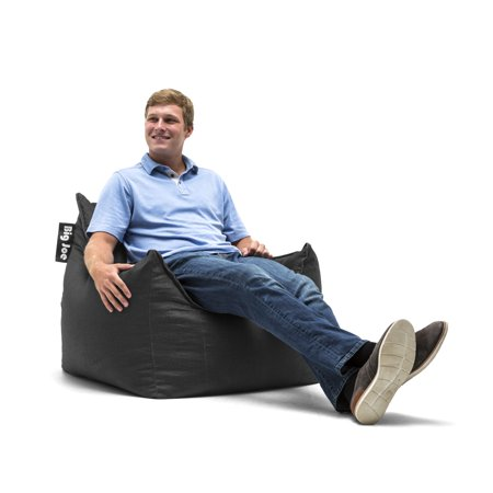Terrific Big Joe Mitten Bean Bag Chair Available In Multiple Colors Theyellowbook Wood Chair Design Ideas Theyellowbookinfo