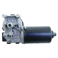 NEW Front Wiper Motor Fits Kia Sportage 2005-10 Optima 2011-13 Hyundai Tucson 2005-09 2-YEAR WARRANTY