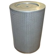 SOLBERG PSG850/1 Filter Element,Coalescing, 0.3 Microns