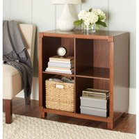 10 Spring Street Burlington 4-Compartment Organize