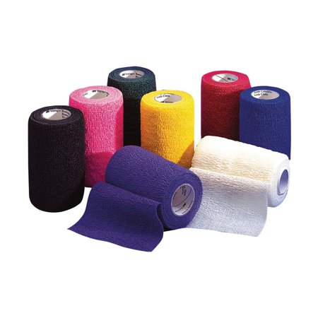 3M VetRap Bandaging Tape 4