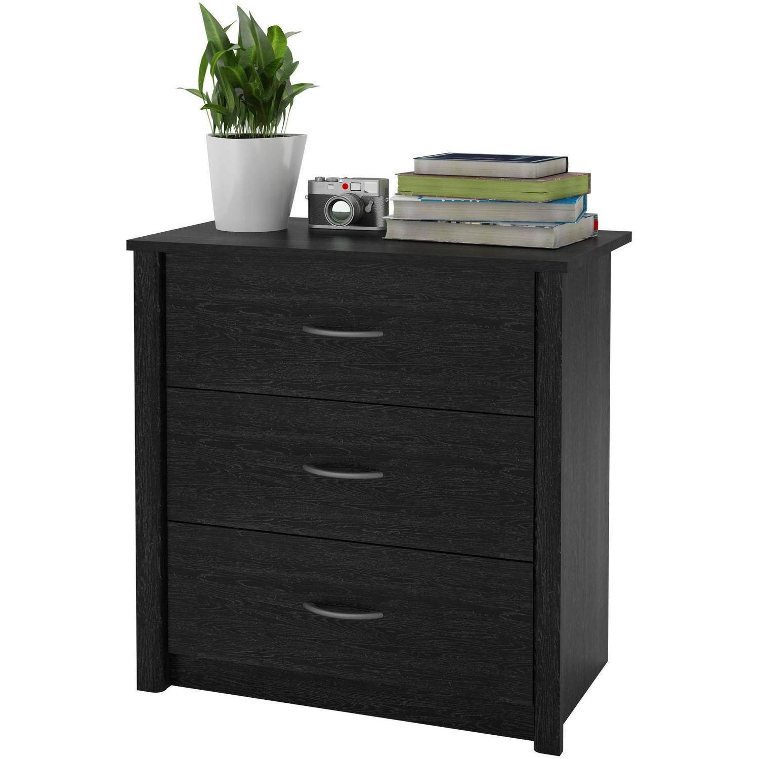 dresser drawer black chests safavieh by drawers furniture