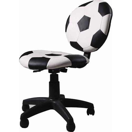 soccer office task chair - walmart