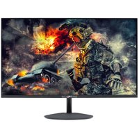 "Sceptre 27"" 1920x1080 VGA HDMI 75hz 5ms HD LCD Monitor - E275W-1920"